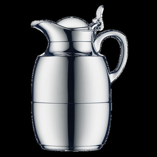 Alfi Thermoskan Juwel Chroom 0.5 Liter
