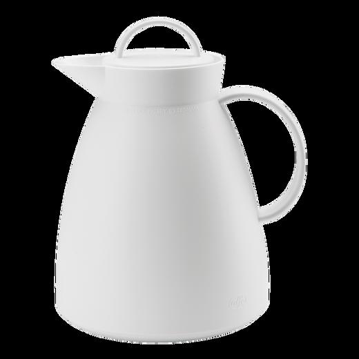Alfi Thermoskan Dan Wit 1 Liter