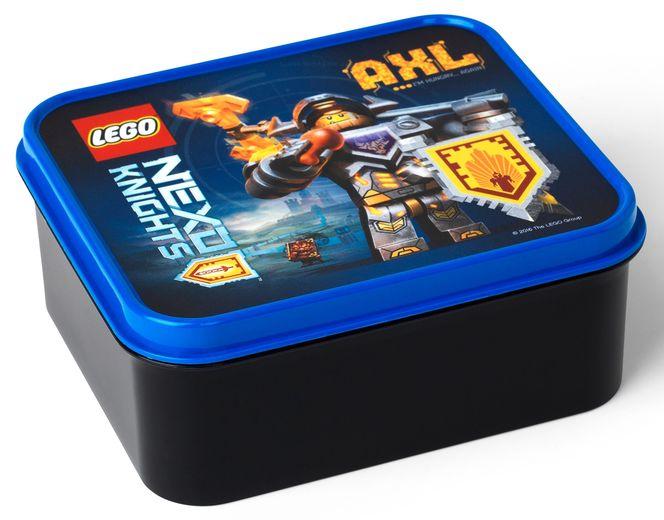 LegoLunchNexo.jpeg