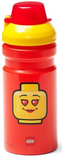 LegoLunchsetGirls.jpeg
