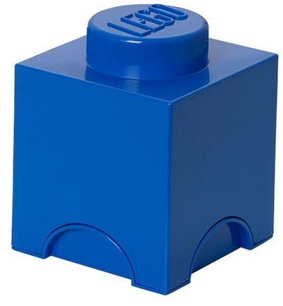 lego_opbergbox_blauw_1_nop.jpg