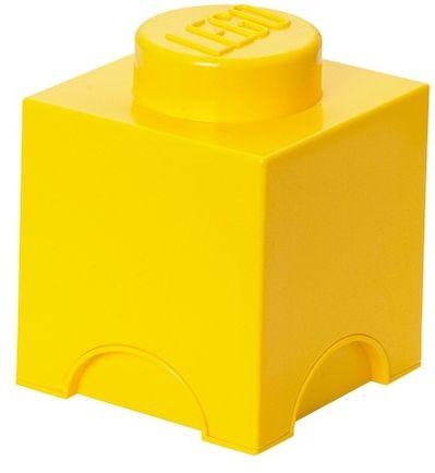 lego_opbergbox_geel_1_nop.jpg
