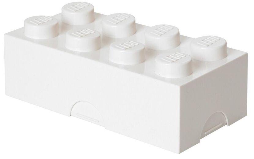 LegosteenLunchboxWit.jpeg