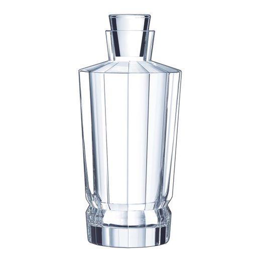 Cristal d'Arques karaf Macassar 0.9 liter