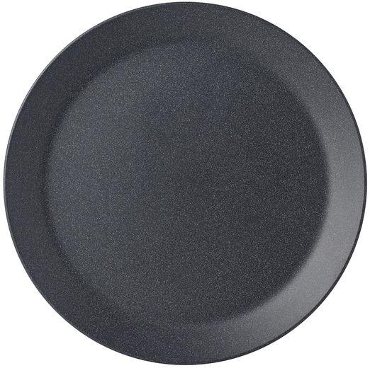 Mepal_Ontbijtbord_Zwart