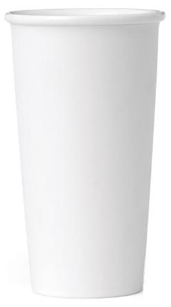 Viva_Scandinavia_papercup_Emma_pure_white.jpg