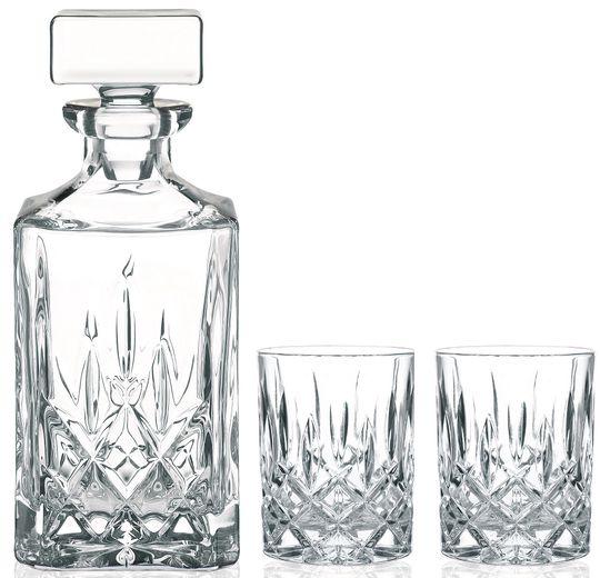 Nachtmann Noblesse Whiskyset