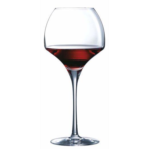 Chef & Sommelier Wijnglas Open Up 47 cl