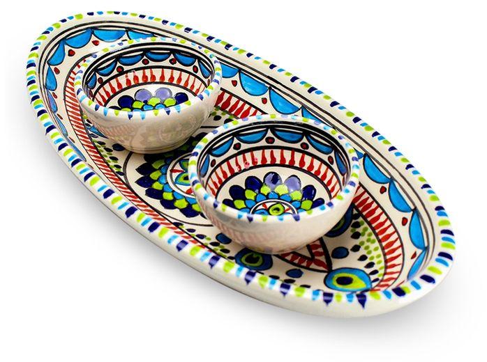 Dishes_Deco_Ovalen_Pavo_Set_3_Delig1