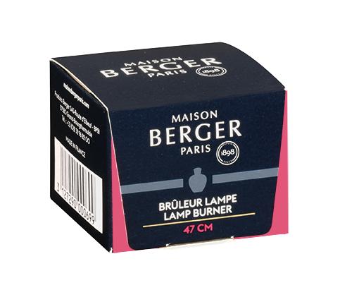 Lampe Berger lont 47 cm
