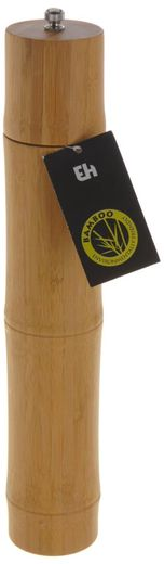 Peper of Zoutmolen Bamboe.jpg