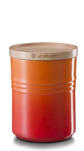 le_creusets_voorraadpot_oranje