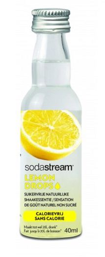Sodastream_Fruit_Drop_Lemon