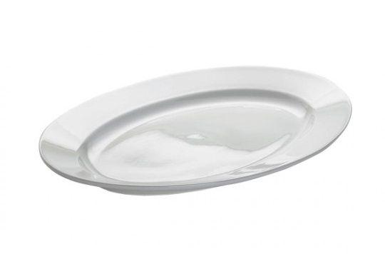 serveerschaal-white-basics