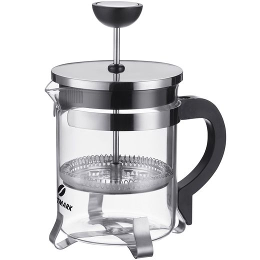 Westmark_French_Press_50cl