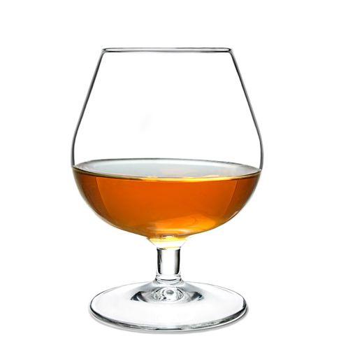 Arcoroc Cognacglas Degustation