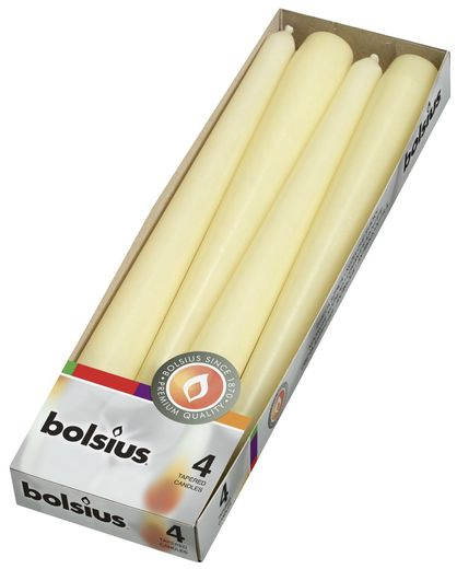 bolsius-dinerkaarsen-4stuks-ivoor