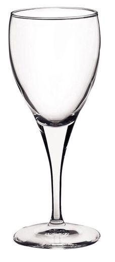 Bormioli wijnglas Fiore 24.5 cl