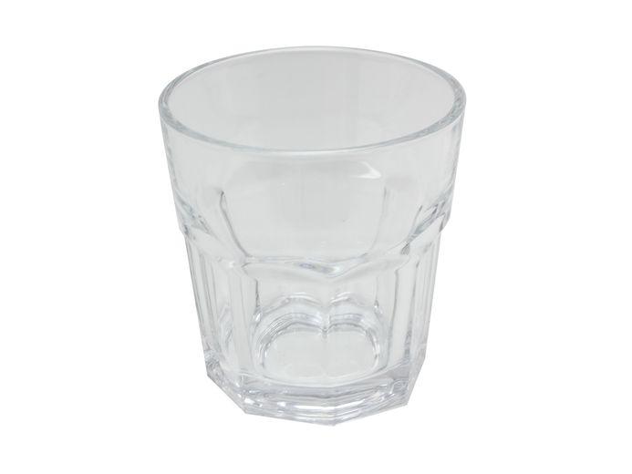 Drinkglas 24 cl