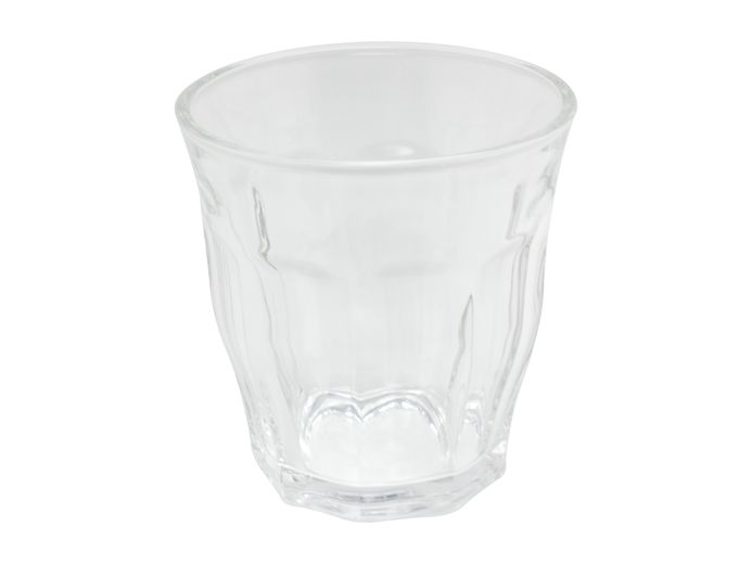 Drinkglas 32 cl