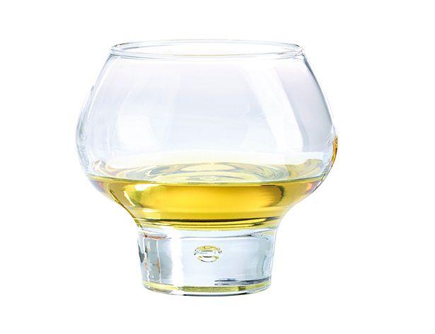 durobor_whiskyglazen_isao_35cl