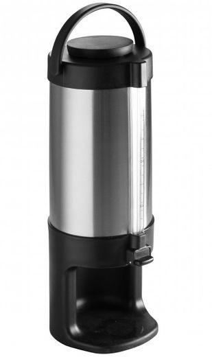 hendi-thermo-dispenser
