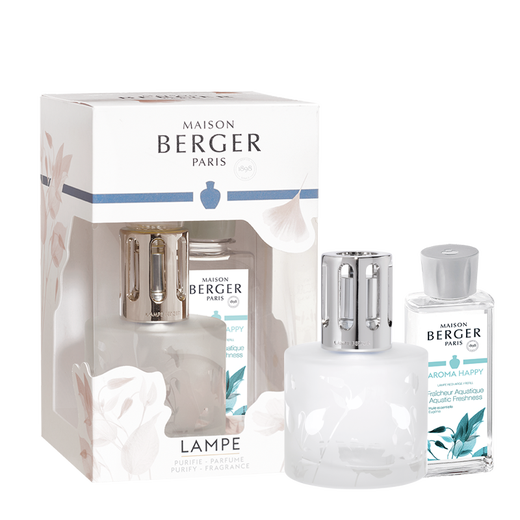 lampe-berger-giftset-aroma-aquatic-freshness