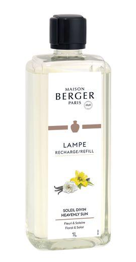 lampe-berger-navulling-1liter-heavenly-sun