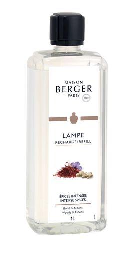 lampe-berger-navulling-1liter-intense-spices