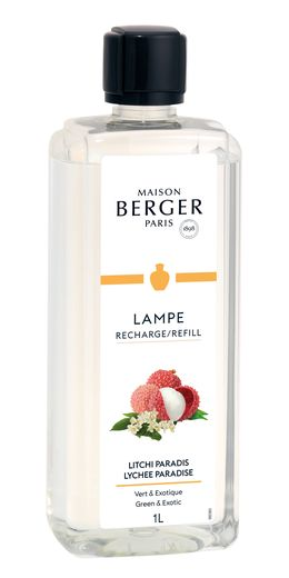 lampe-berger-navulling-1liter-lychee-paradise