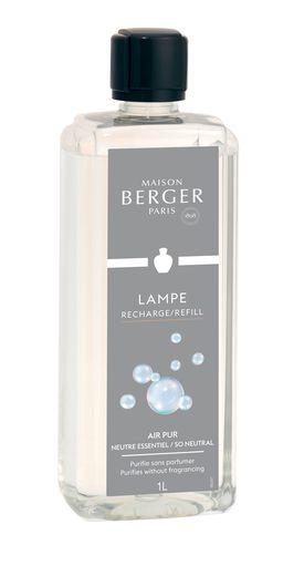lampe-berger-navulling-1liter-so-neutral