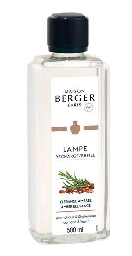 lampe-berger-navulling-500ml-amber-elegance