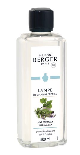 lampe-berger-navulling-500ml-eternal-sap