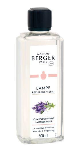 lampe-berger-navulling-500ml-lavender-fields