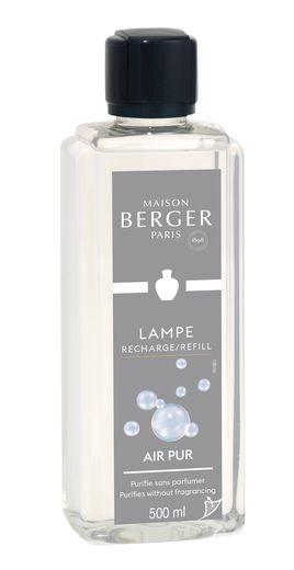 lampe-berger-navulling-500ml-so-neutral