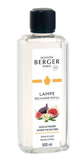lampe-berger-navulling-500ml-under-fig-tree