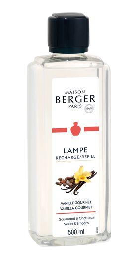 lampe-berger-navulling-500ml-vanille-gourmet