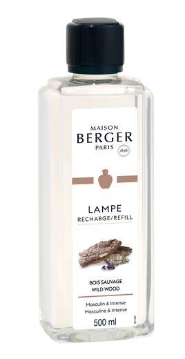 lampe-berger-navulling-500ml-wild-wood
