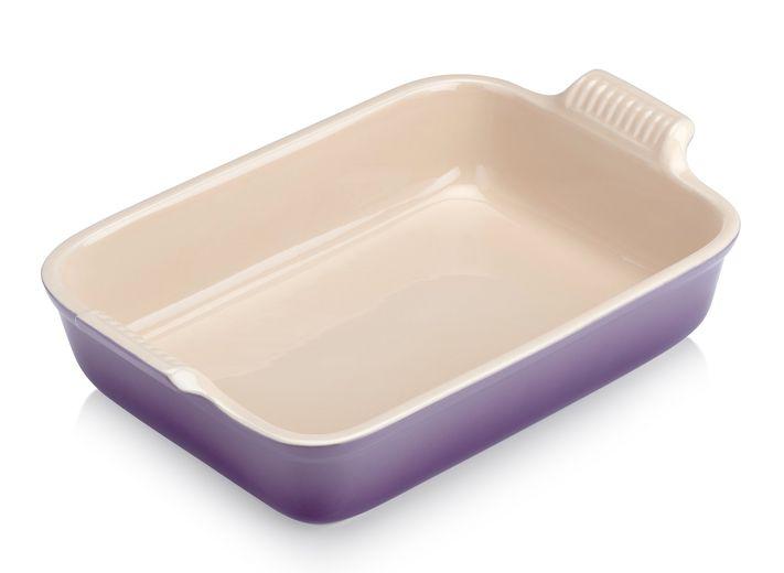 le_creuset_mok_utlra_violet