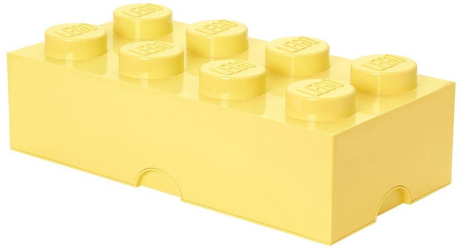 lego_opbergbox_lichtgeel_8_noppen.jpg