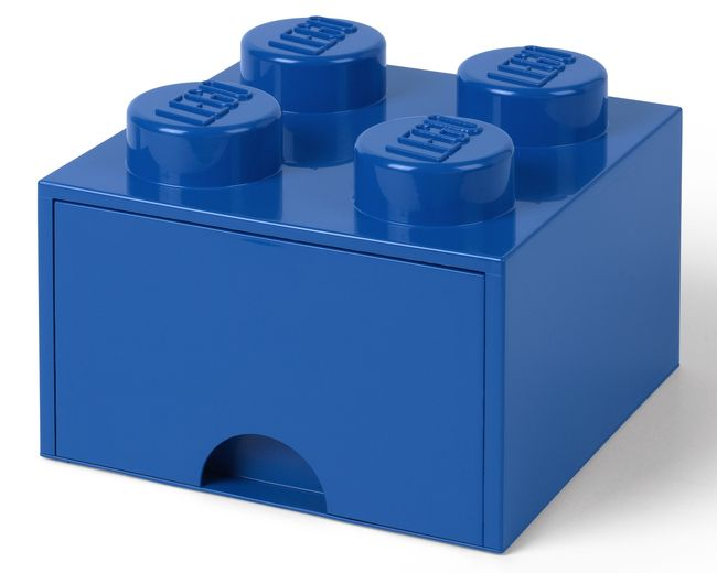 lego_opbergbox_met_lade_blauw.jpg