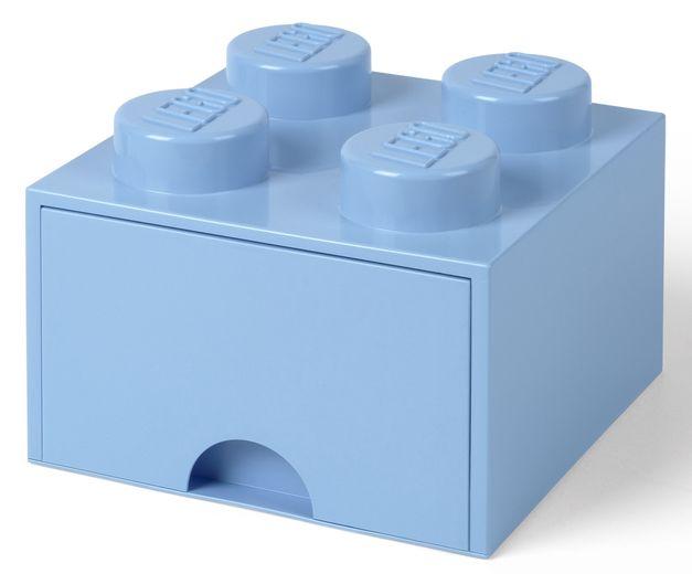 lego_opbergbox_met_lade_lichtblauw.jpg