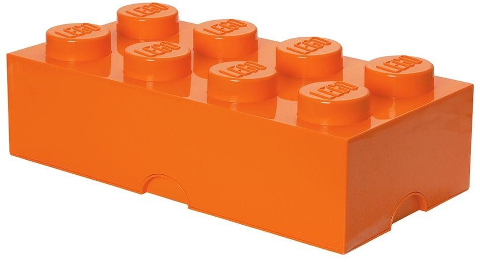 lego_opbergbox_oranje_8_noppen.jpg