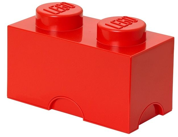 lego_opbergbox_rood_2_noppen.jpg