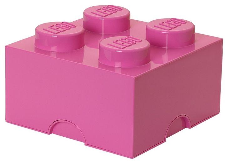 lego_opbergbox_roze_4_noppen.jpg