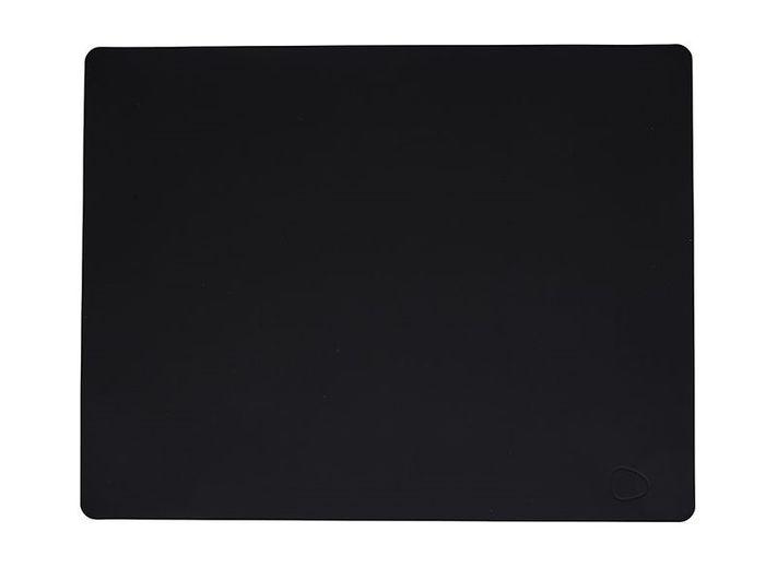 lind-dna-placemat-softbuck-black-rechthoekig