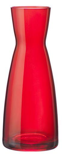 karaaf-ypsilon-rood-05l