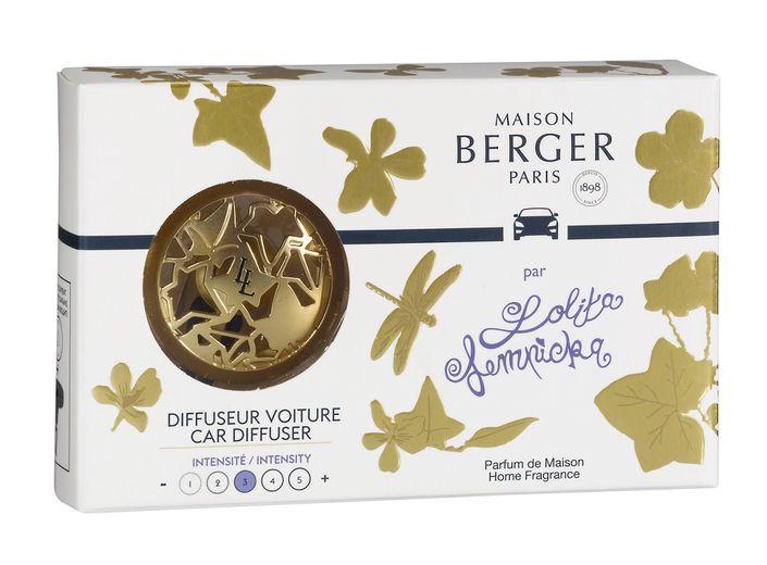 maison-berger-autoparfum-lolita-lempicka