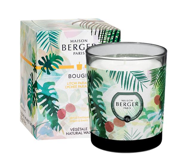 maison-berger-geurkaars-lychee-paradise