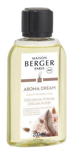 maison-berger-geurstokjes-aroma-dream-navulling